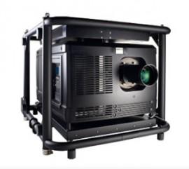 Модель BARCO HDQ-2K40  (2048x1080)(40000 люмен)