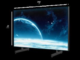 Экран 7 х 4