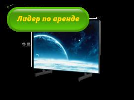 Экран 4 х 2.5