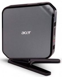 Неттоп Acer Veriton N282G1