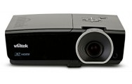 Vivitek D963 (4500 люмен, Full HD)