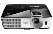 Benq MH680 (3000 люмен, Full HD)