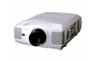 Sanyo PLC-XF45 (10000 люмен, 1024x768)