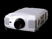 Проектор Sanyo PLC-XF45 (10000 люмен, 1024х768)