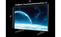 Экран 7х4 м
