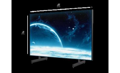 Экран 6х4 м