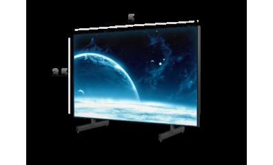 Экран 5х3.5 м