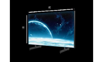 Экран 5х3 м