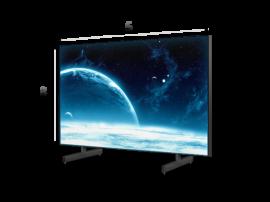 Экран 5 х 3 м