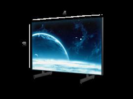 Экран 4 х 3 м