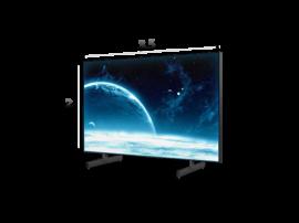Экран 3.5 х 2 м