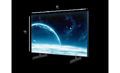 Экран 5x3 м