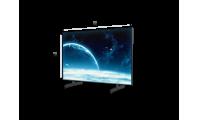 Экран 3х2 м