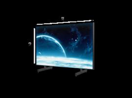 Экран 3 х 2 м