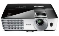 Benq MX660 (3200 люмен, Full HD)
