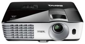 Модель Benq MX660 (3200 люмен, Full HD)