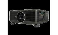 NEC PX750U (1920x1080, 7500 люмен)