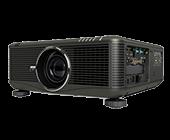 Модель NEC PX750U (1920x1080)(7500 люмен)