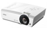 Vivitek DX977-WT (6000 люмен, 3D, HD)